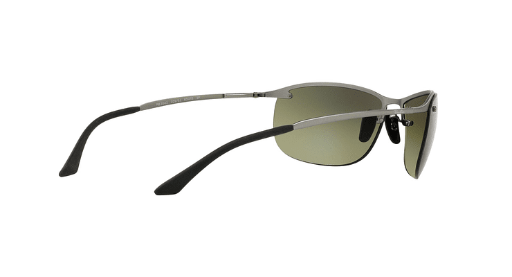 Ray-Ban Active RB3542-CH - Image 8