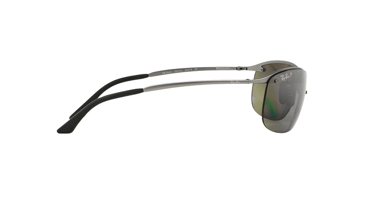 Ray-Ban Active RB3542-CH - Image 9