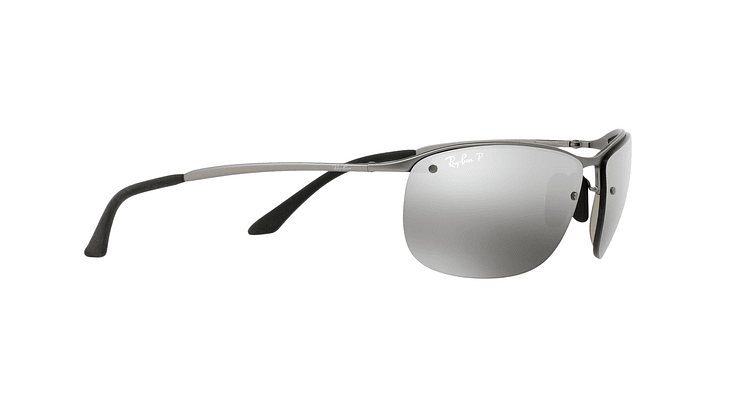 Ray-Ban Active RB3542-CH - Image 10