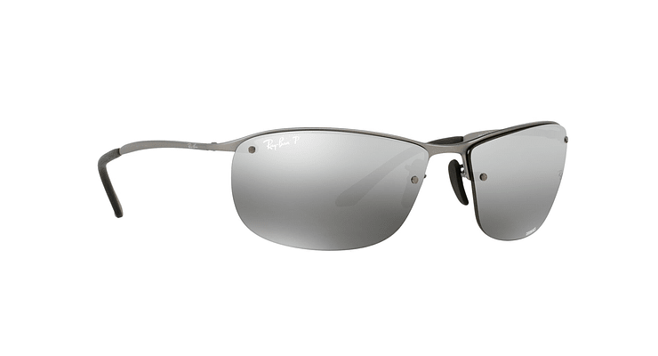 Ray-Ban Active RB3542-CH - Image 11