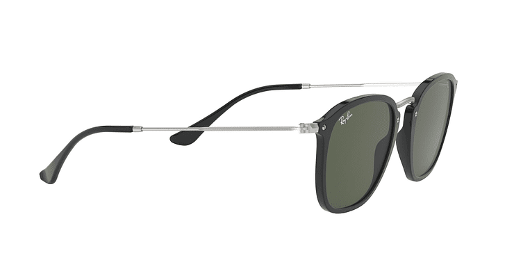 Ray-Ban Round RB2448N - Image 10