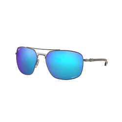 Ray-Ban Caravan RB8322-CH Polarized y Chromance