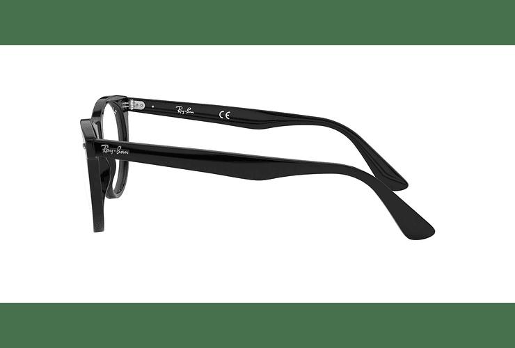 Armazón óptico Ray-Ban Wayfarer II - Image 3