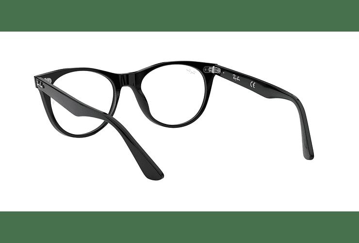 Armazón óptico Ray-Ban Wayfarer II - Image 5