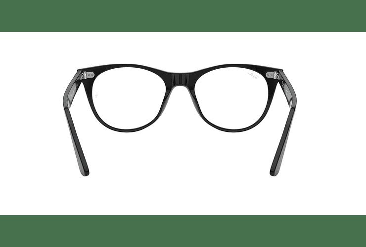 Armazón óptico Ray-Ban Wayfarer II - Image 6