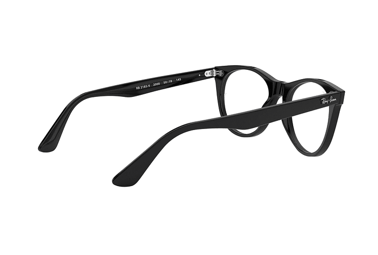 Armazón óptico Ray-Ban Wayfarer II - Image 8