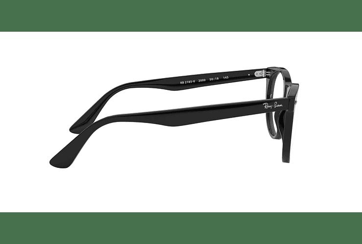 Armazón óptico Ray-Ban Wayfarer II - Image 9