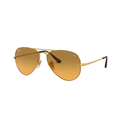 Ray-Ban Aviator RB3689 Fotocromáticos