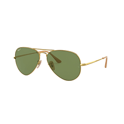 Ray-Ban Aviator RB3689 Polarized
