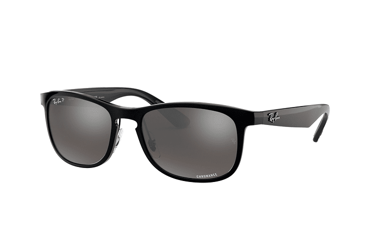 Ray-Ban Wayfarer RB4263-CH Polarized y Chromance  - Image 1