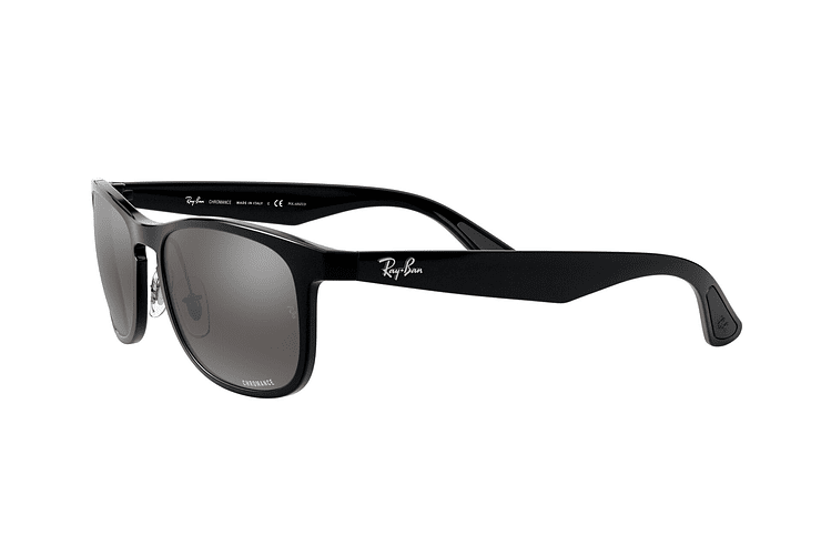 Ray-Ban Wayfarer RB4263-CH Polarized y Chromance  - Image 2