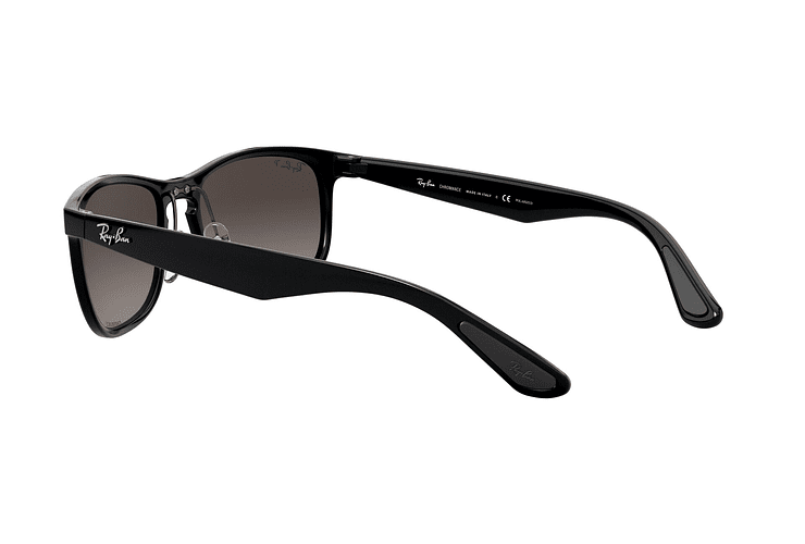 Ray-Ban Wayfarer RB4263-CH Polarized y Chromance  - Image 4