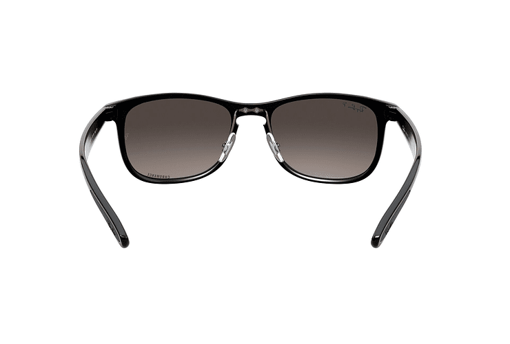Ray-Ban Wayfarer RB4263-CH Polarized y Chromance  - Image 6