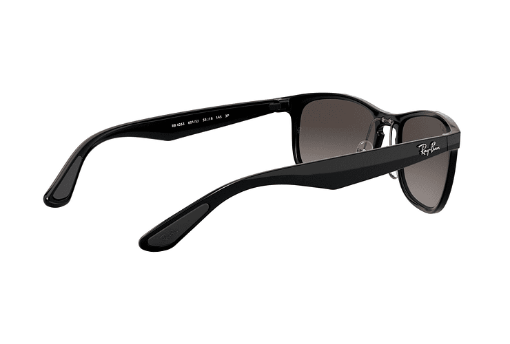 Ray-Ban Wayfarer RB4263-CH Polarized y Chromance  - Image 8