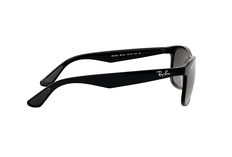 Ray-Ban Wayfarer RB4263-CH Polarized y Chromance  - Image 9