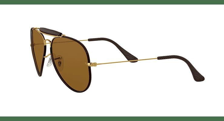 Ray-Ban Outdoorsman Craft - Image 2