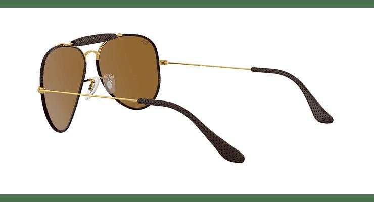 Ray-Ban Outdoorsman Craft - Image 4