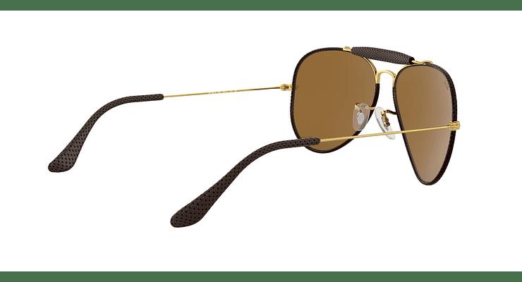 Ray-Ban Outdoorsman Craft - Image 8