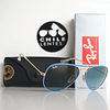 Ray-Ban Aviator Full Color  - Image 2