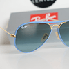 Ray-Ban Aviator Full Color  - Image 4