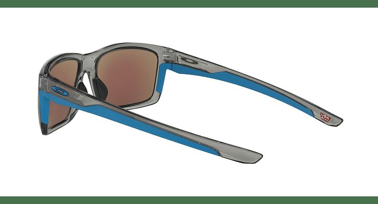 Oakley Mainlink - Image 4