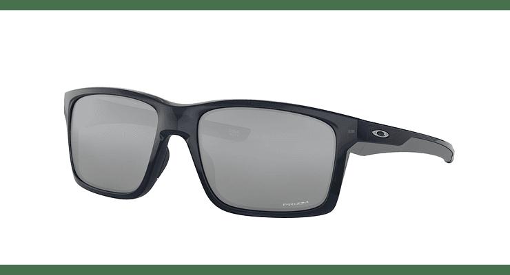 Oakley Mainlink Prizm - Image 1
