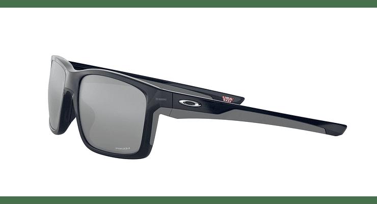 Oakley Mainlink Prizm - Image 2
