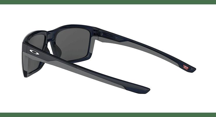 Oakley Mainlink Prizm - Image 4