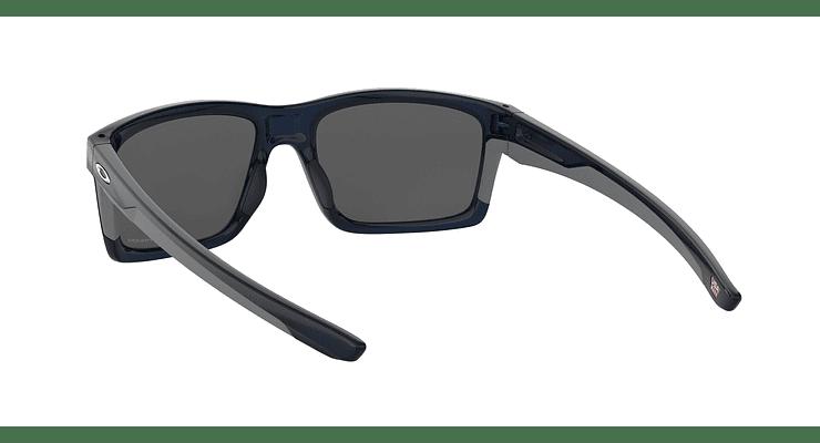 Oakley Mainlink Prizm - Image 5