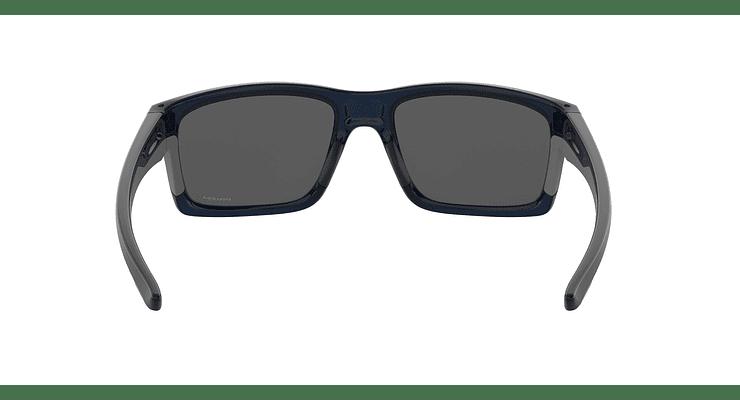 Oakley Mainlink Prizm - Image 6