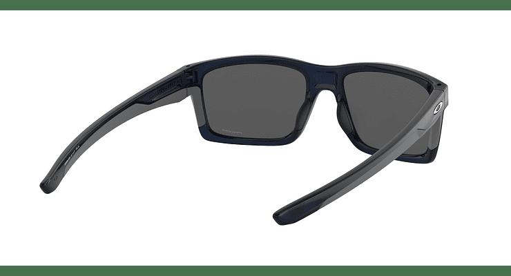 Oakley Mainlink Prizm - Image 7