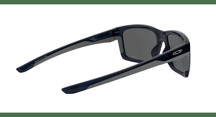 Oakley Mainlink Prizm - Image 8