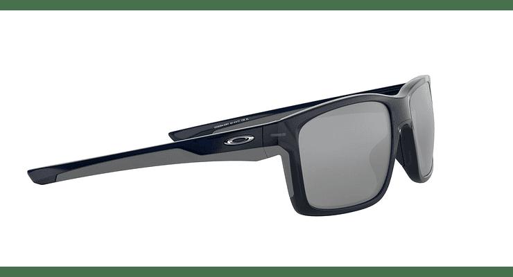 Oakley Mainlink Prizm - Image 10