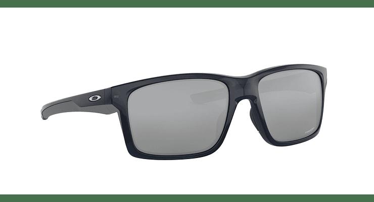 Oakley Mainlink Prizm - Image 11