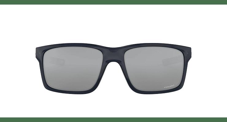 Oakley Mainlink Prizm - Image 12