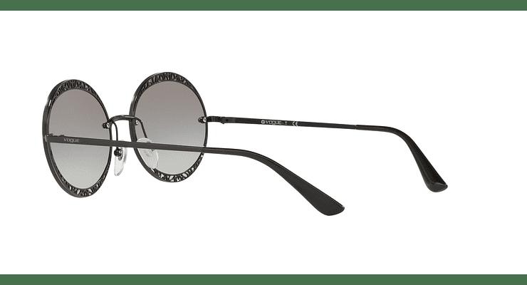 Vogue Mettalic Lace VO4118S - Image 4