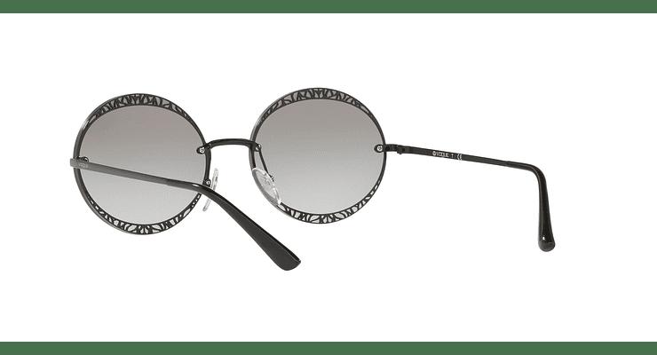 Vogue Mettalic Lace VO4118S - Image 5