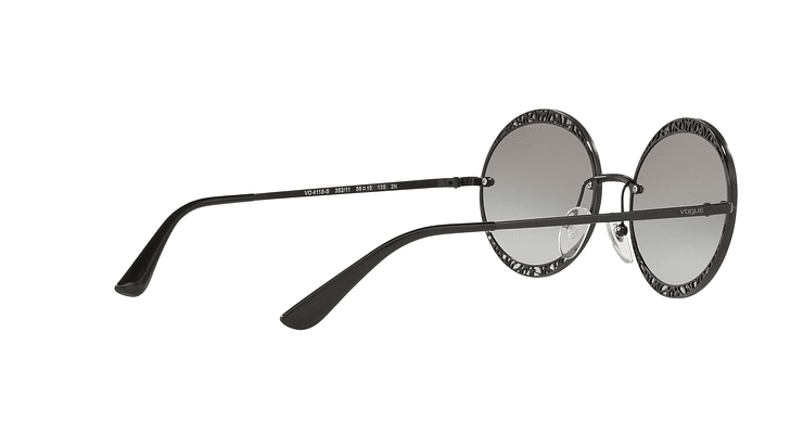 Vogue Mettalic Lace VO4118S - Image 8