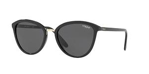 Vogue Edgy Braid VO5270S