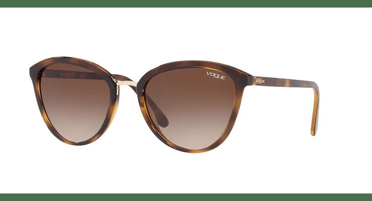 Vogue Edgy Braid VO5270S - Image 1