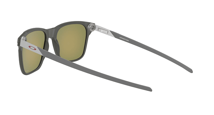 Oakley Apparition Prizm - Image 4