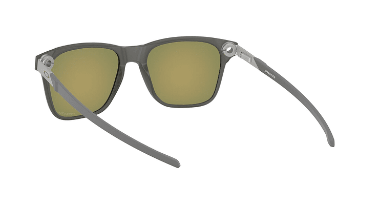 Oakley Apparition Prizm - Image 5