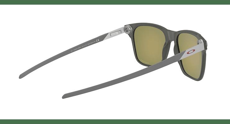 Oakley Apparition Prizm - Image 8