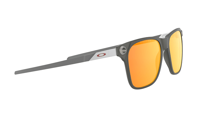 Oakley Apparition - Image 10