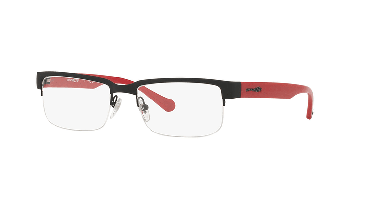Arnette Contemporary - Image 1