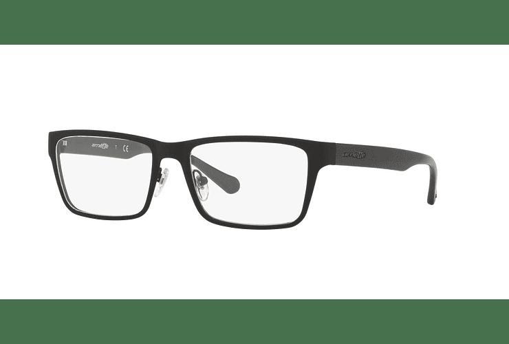 Armazón óptico Arnette Upper Class - Image 1