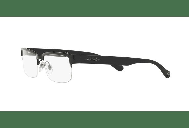 Armazón óptico Arnette Contemporary - Image 2