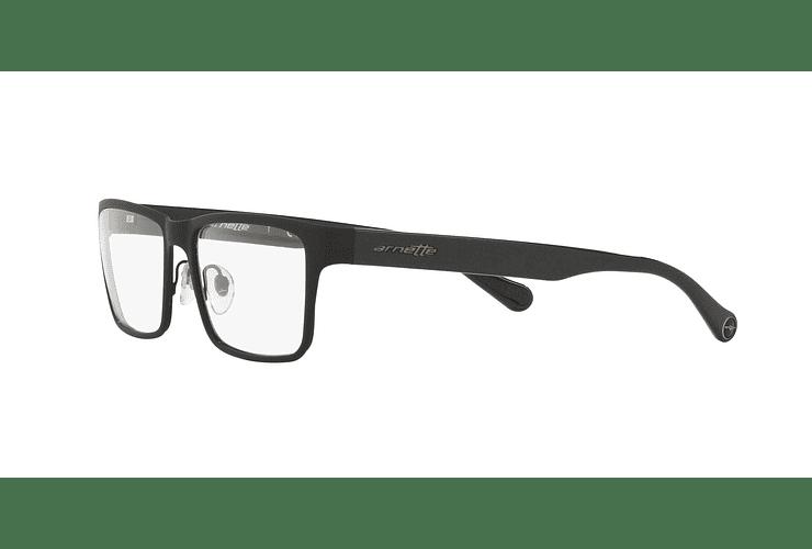 Armazón óptico Arnette Upper Class - Image 2