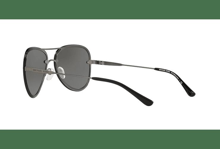 Michael Kors La Jolla  - Image 4