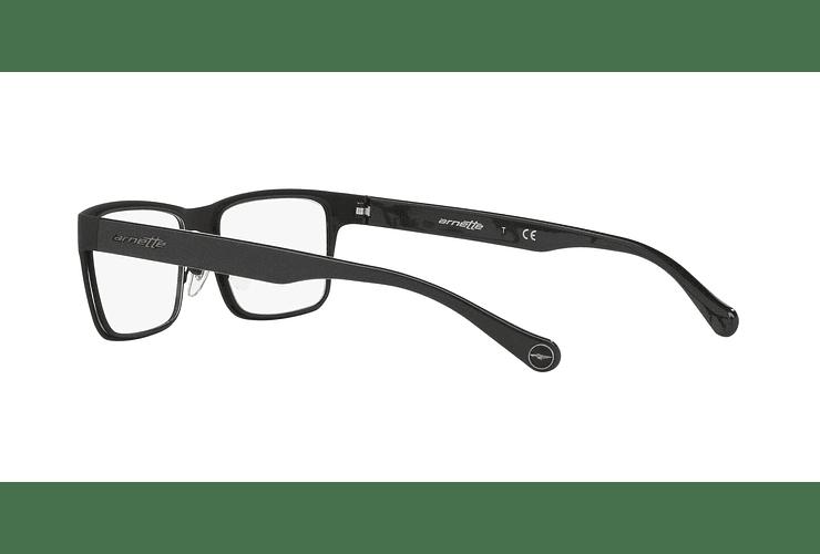 Armazón óptico Arnette Upper Class - Image 4
